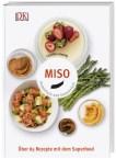 Coverbild Miso von Caroline Hwang, 9783831037322