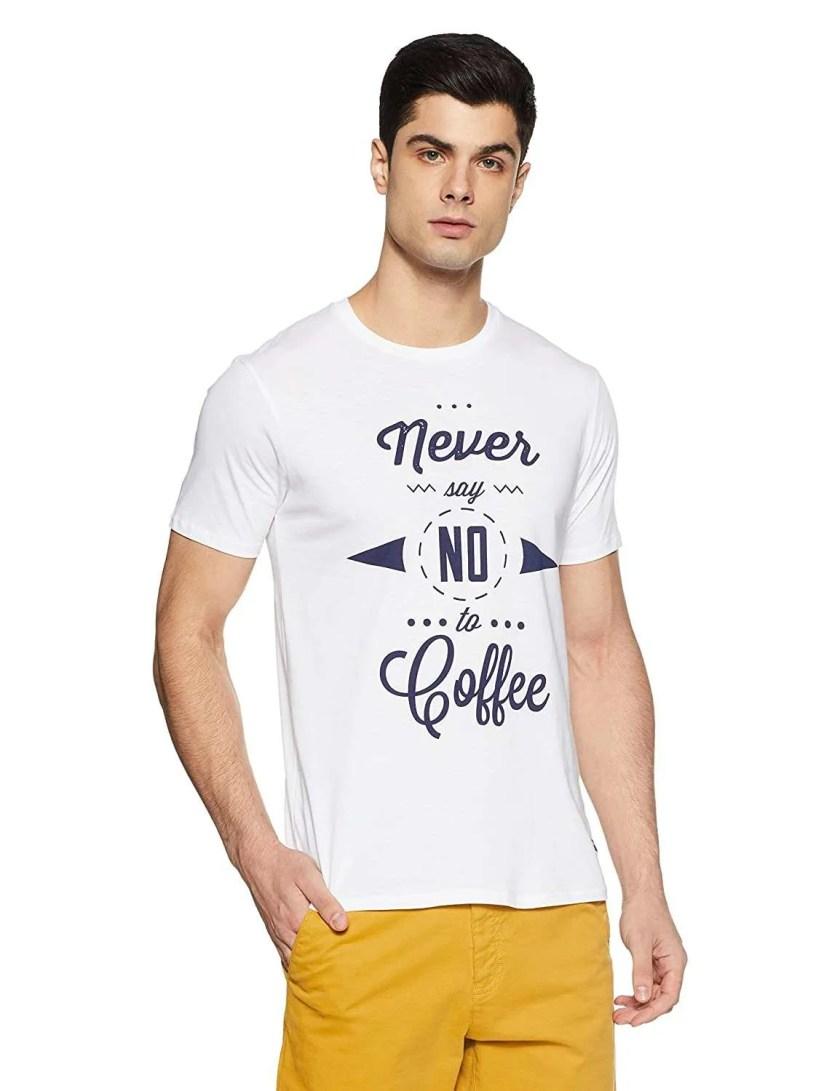 best selling tshirt