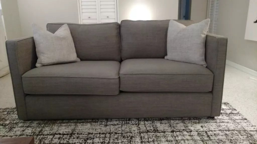 Room And Board Watson Sofa Reviews Brokeasshome Com