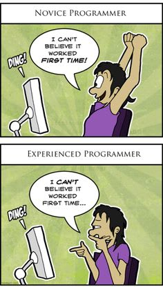 Java Programming Jokes Best Programmer Humor I M Programmer