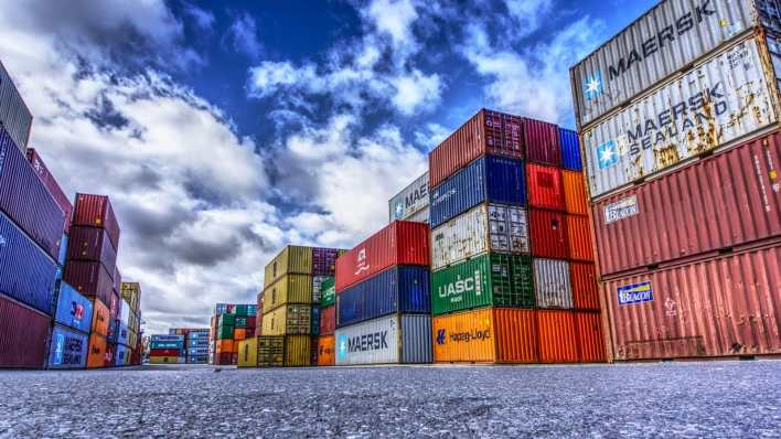 Isolating PHP with Docker Containers - DEV Community