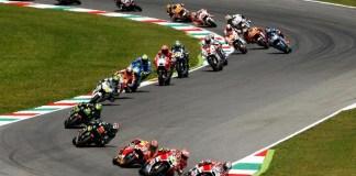 MotoGP_Italia