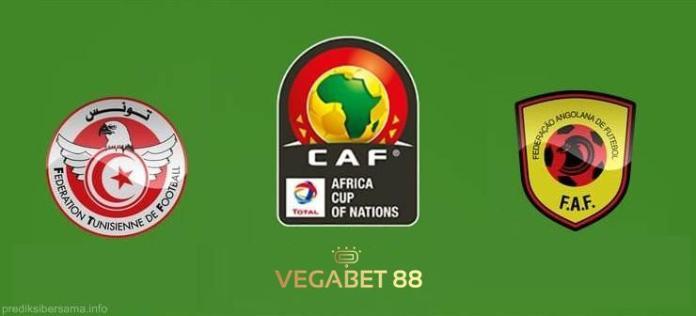 Prediksi Piala Afrika_Mali vs Mauritania - 25 Juni 2019