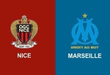 Prediksi Nice vs Marseille-29-08-2019