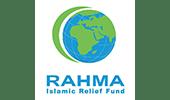 RAHMA Islamic Relief Fund Norway