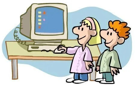 pensamiento crítico de las TIC