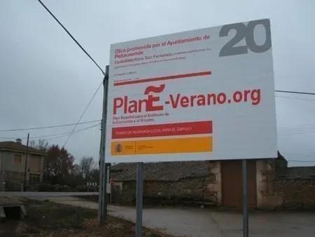 plan E-verano.org