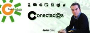 CanalSUR Radio Software Libre