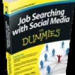 busqueda de empleo mediante social media