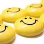 Reglas para la felicidad