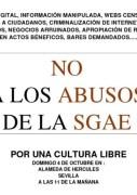AbusosSGAE