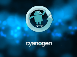 Samsung Galaxy S2 Android 4.3