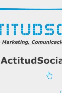 III Congreso de Marketing, Comunicación y Networking