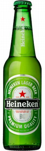 Image result for heineken