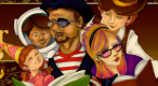 children's literacy book reviews