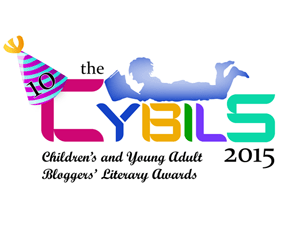 Cybils Awards