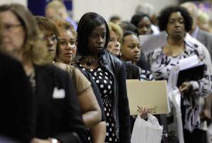 blackunemployment1