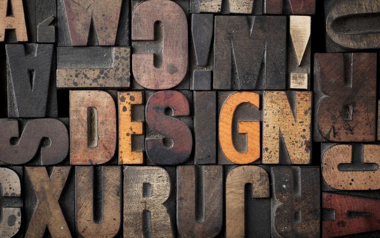 Woodcut Design R10511 Rebel Walls En Us