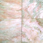 Pink Onyx Marble From Certified Exporter Supplier Manufacturer