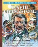 DavidLivingstone