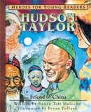 HudsonTaylor