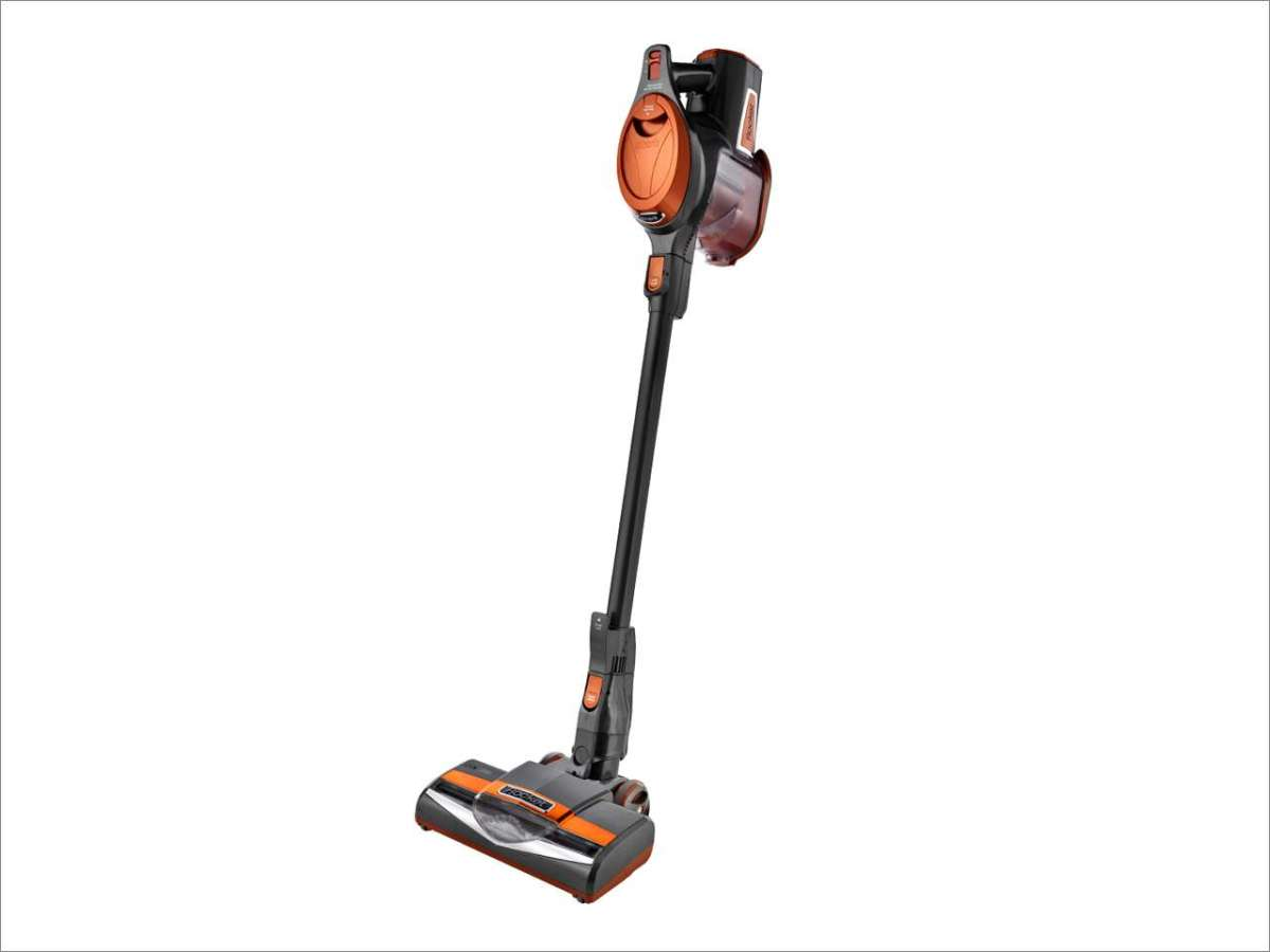 I always wanted to get to this point, where I can finally be able to compare 2 brands which I really like: Shark and Dyson. And I'm not just talking here about popularity and marketing, I'm talking about the real technical stuff which ultimately matters: suction power, filtration, attachments, usability, durability and .