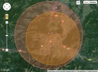 Cutremurele din Țara Hațegului