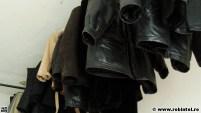 05. Si totusi, hainele vor fi mereu o necesitate si mereu vor avea nevoie sa fie curatate sau vopsite
