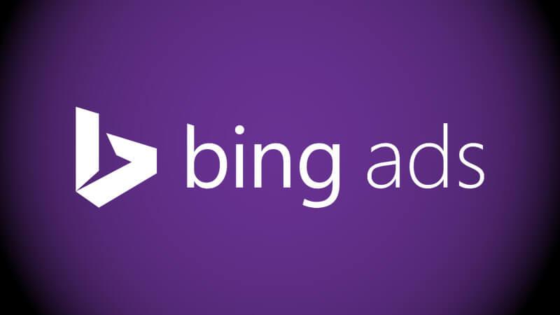 Bing Ads - Hero