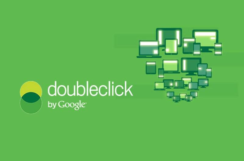 DoubleClick - Hero