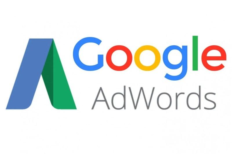 Google AdWords - hero