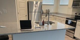 covington la rooms for rent roomies com