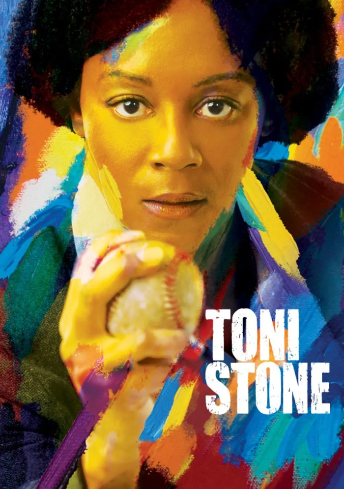Image result for toni stone play