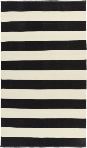 black and white outdoor rugs at rug studio