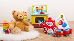 Jual Mainan Anak Bayi Lengkap Harga Murah Ruparupa