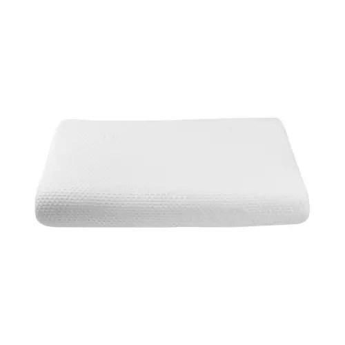 Jual Memory Foam Pillow Harga Kualitas Terbaik Ruparupa