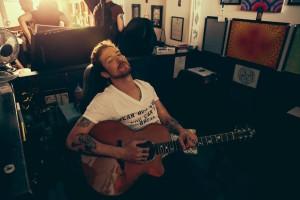 FT Press shot - TTTYs - Ben Morse