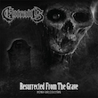 Entrails - Resurrected from the Grave