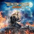 doro-raise-your-fist-30-anniversary-edition-