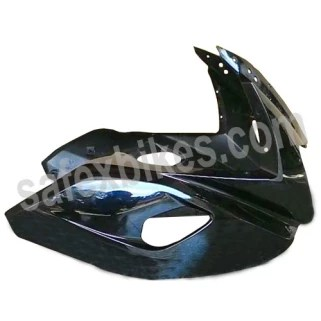 Click To Zoom Image Of Front Fairing Pulsar220 Cc Oe