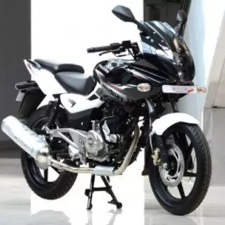 Click To Zoom Image Of Meter Assembly Pulsar 220 F Bajajgp