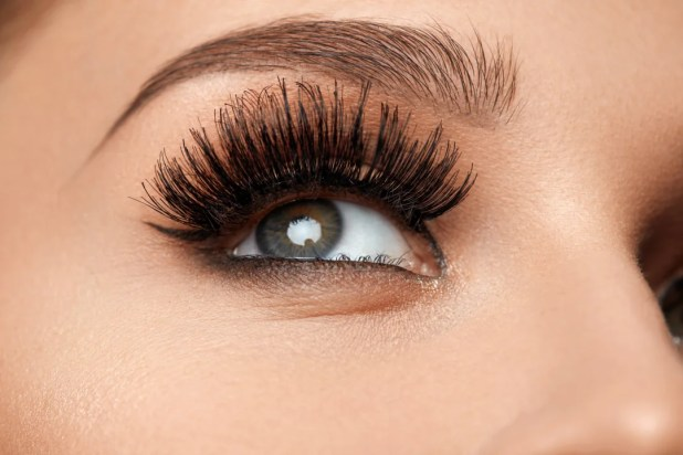 46b14679f6a How To Transition From Lash Extensions Mascara Sarasota Magazine