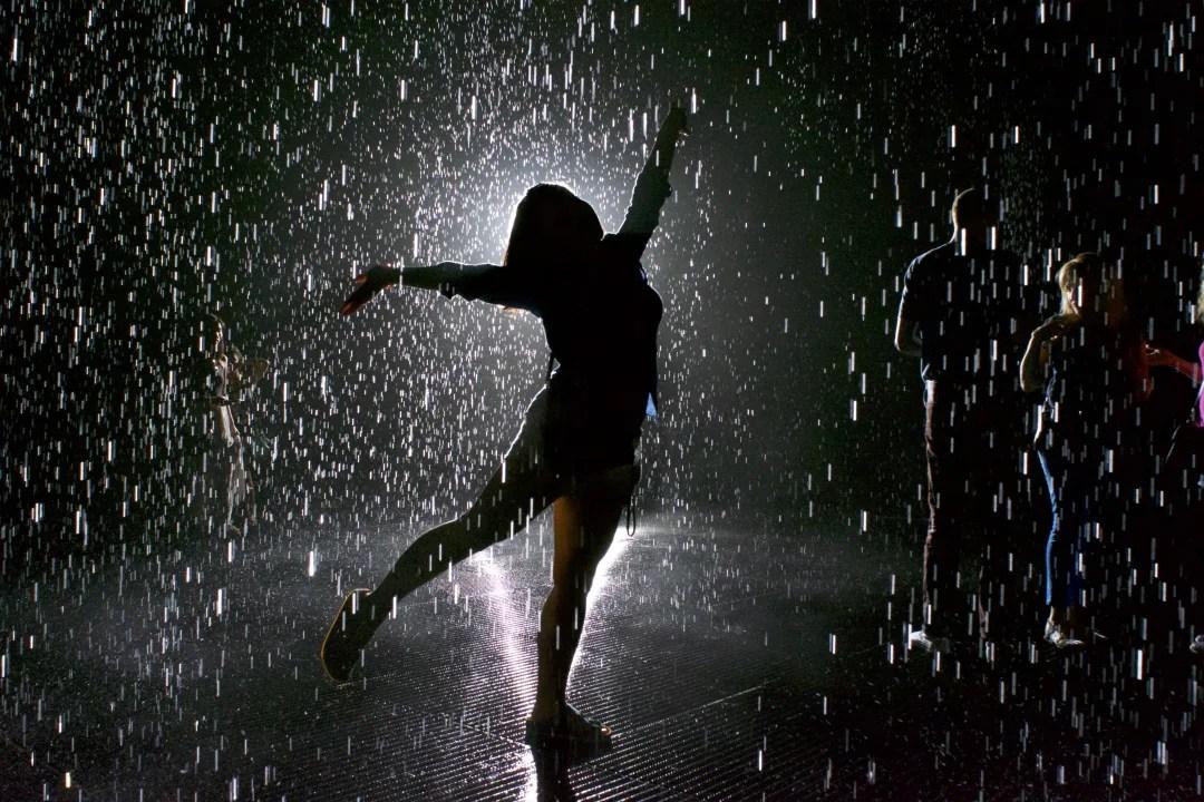 6 Gorgeous Spots For Rainy Day Photoshoots In Houston Houstonia Magazine
