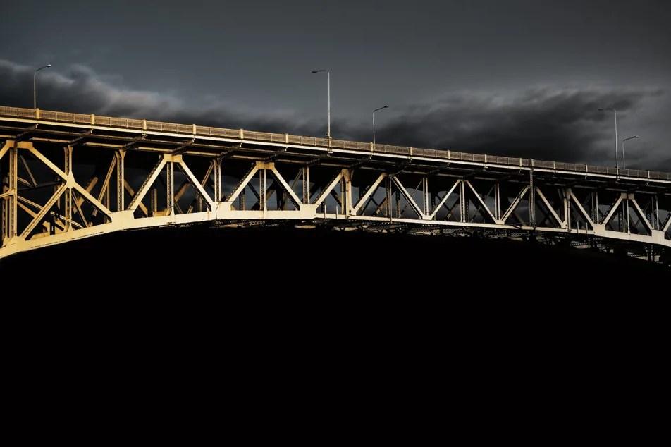 Cheap Eats London Bridge