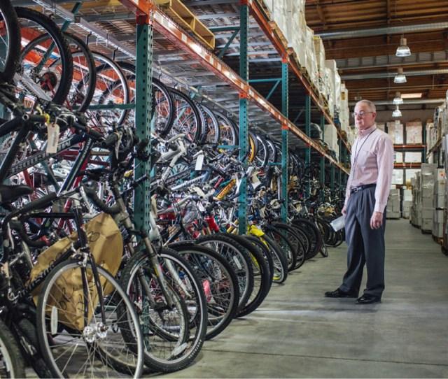 Bikes Spd Fsowka
