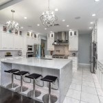 You Don T Have To Be A Chef To Want A Fabulous Kitchen Sarasota Magazine