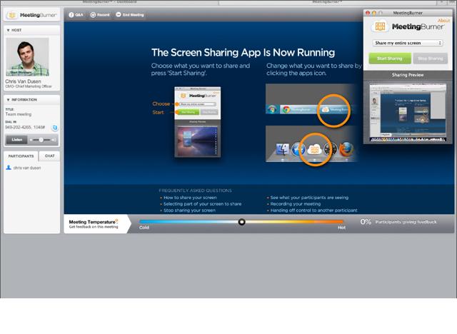 meeting-burner-screen-sharing