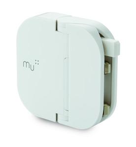 Mu plug