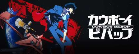 Image result for cowboy bebop