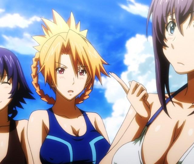 Season  Sub Dub Anime Uncut Funimation